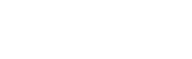 MultiFacet Management
